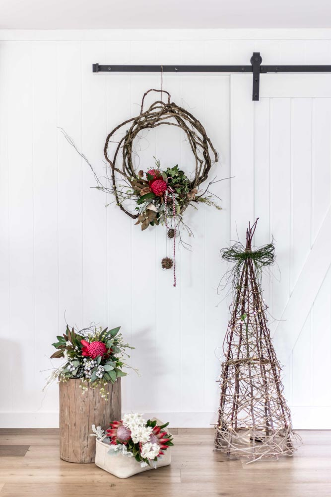 Cottonwood-Wreath-Workshop-12