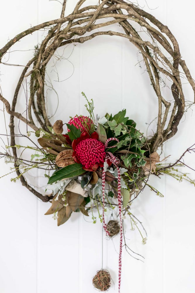 Cottonwood-Wreath-Workshop-17
