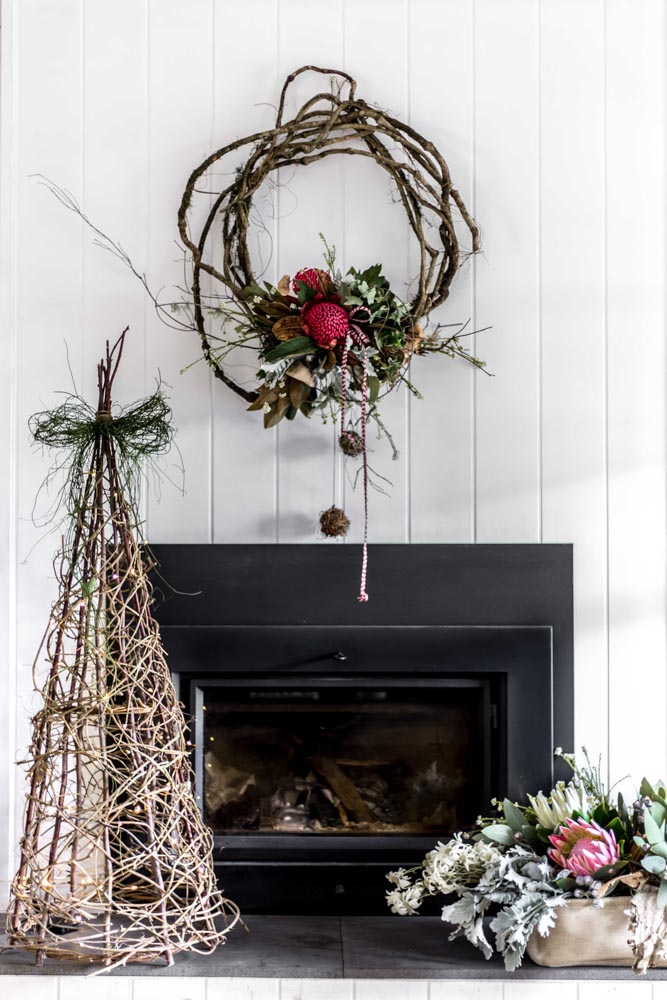 Cottonwood-Wreath-Workshop-24